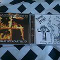 Vaginal Jesus CDs