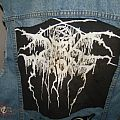 Darkthrone - Other Collectable - Party 'Till You Puke!!!!