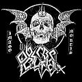 Obscure Burial - TShirt or Longsleeve - Obscure Burial - Imago Mortis Shirt