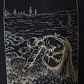 Empyrium - Dying brokenhearted Shirt