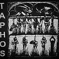Taphos - TShirt or Longsleeve - Taphos - Demons Shirt