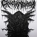 TShirt or Longsleeve - Cruciamentum - Convocation of crawling chaos Shirt