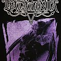 Katatonia - Brave murder day Shirt