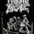 Morbid Angel - Abominations of desolation Shirt