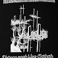 Thergothon - Fhtagn-Nagh Yog-Sothoth Shirt