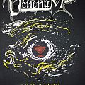 Venenum - Trance of death Shirt
