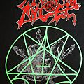 Morbid Angel - Blessed are the sick Shirt