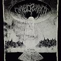 Okkultokrati - No light for mass Shirt
