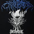 Wolves in the Throne Room - 2010 Spring Tour Shirt