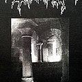 Spectral Voice - TShirt or Longsleeve - Spectral Voice - Necrotic doom Longsleeve