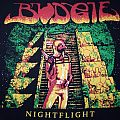 Budgie - Nightflight Shirt
