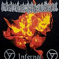 Barathrum - Infernal Shirt