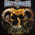 Bolt Thrower - Spearhead Shirt