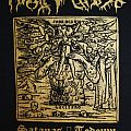 Rotting Christ - Satanas Tedeum Shirt