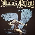 Judas Priest - Sad wings of destiny Shirt