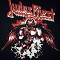 Judas Priest - Painkiller Shirt