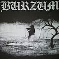 Burzum - Feeble screams from forests unknown TShirt or Longsleeve
