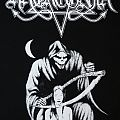 Katatonia - Shadowdeath Shirt