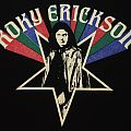 Roky Erickson Shirt