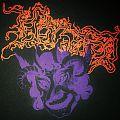 Hagzissa - TShirt or Longsleeve - Hagzissa Shirt