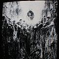 Evoken - TShirt or Longsleeve - Evoken - Antithesis of light