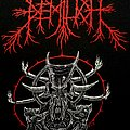 Demilich - Creature Shirt
