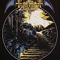 Tiamat - Sumerian cry Shirt