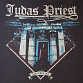 Judas Priest - Sin after sin Shirt