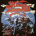 King Diamond - Abigail Shirt