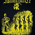Malokarpatan - Folk horror Shirt