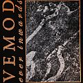 Vemod - Ever inwards Shirt
