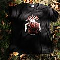 Sodom - Obsessed by cruelty Shirt Large