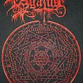 Agatus - Under the spell of the dragon Shirt
