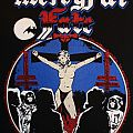 Mercyful Fate - Nuns have no fun Shirt