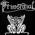 Primordial - TShirt or Longsleeve - Primordial - Demo Shirt