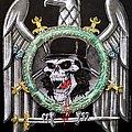 Slayer - TShirt or Longsleeve - Slayer - Tour 1992 Shirt