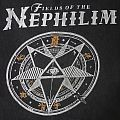 Fields of the Nephilim - Shirt