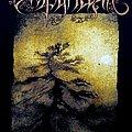 Empyrium - TShirt or Longsleeve - Empyrium - Songs of moors and misty fields Shirt
