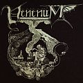Venenum - Veneficium Shirt