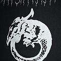 Mournful Congregation - TShirt or Longsleeve - Mournful Congregation - Ouroboros Shirt