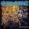 Carnage - Dark recollections Shirt