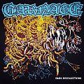 Carnage - Dark recollections Shirt