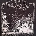 Bekëth Nexëhmü - TShirt or Longsleeve - Bekëth Nexëhmü - De Dunkla Herrarna Shirt
