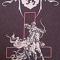 Skogen - TShirt or Longsleeve - Skogen - Eld Shirt