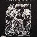 Ulver - Trolsk Sortmetall Shirt