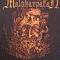 Malokarpatan - TShirt or Longsleeve - Malokarpatan - Holbaard Dzírobrad Shirt