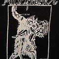Ulver - Vargnatt Shirt