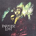 Paradise Lost - Icon Tour LS TShirt or Longsleeve