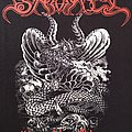 Samael - Worship him Shirt
