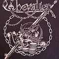 Chevalier - A call to arms Shirt